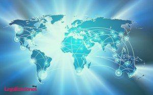 El nuevo sistema contable en la globalización
