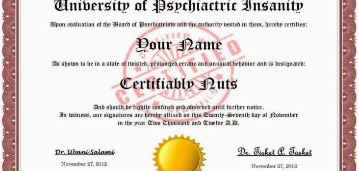 títulos universitarios
