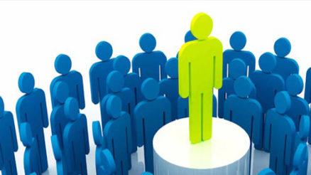 Asesores Legales, Contables y Fiscales para crear Empresas