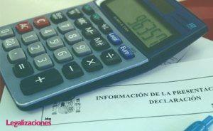 Trámites y Obligaciones fiscales del Autónomo