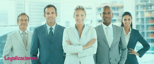 Montar una gestoría online