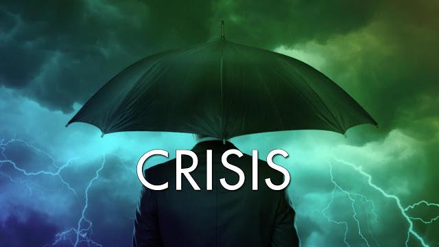 Qué es una crisis y cómo sobrevivirla desde la psicología