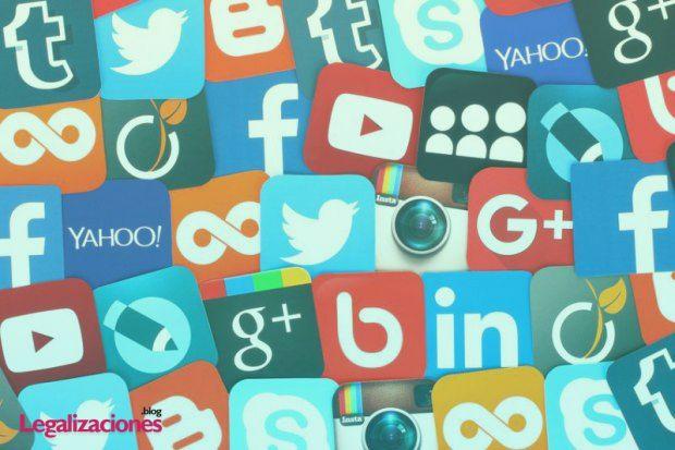 Consejos para empresas que tienen página de Facebook