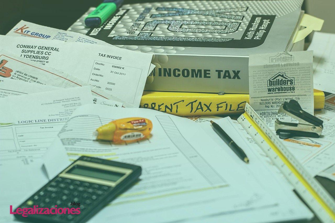 Motivos para rechazar la solicitud de la renta mínima vital